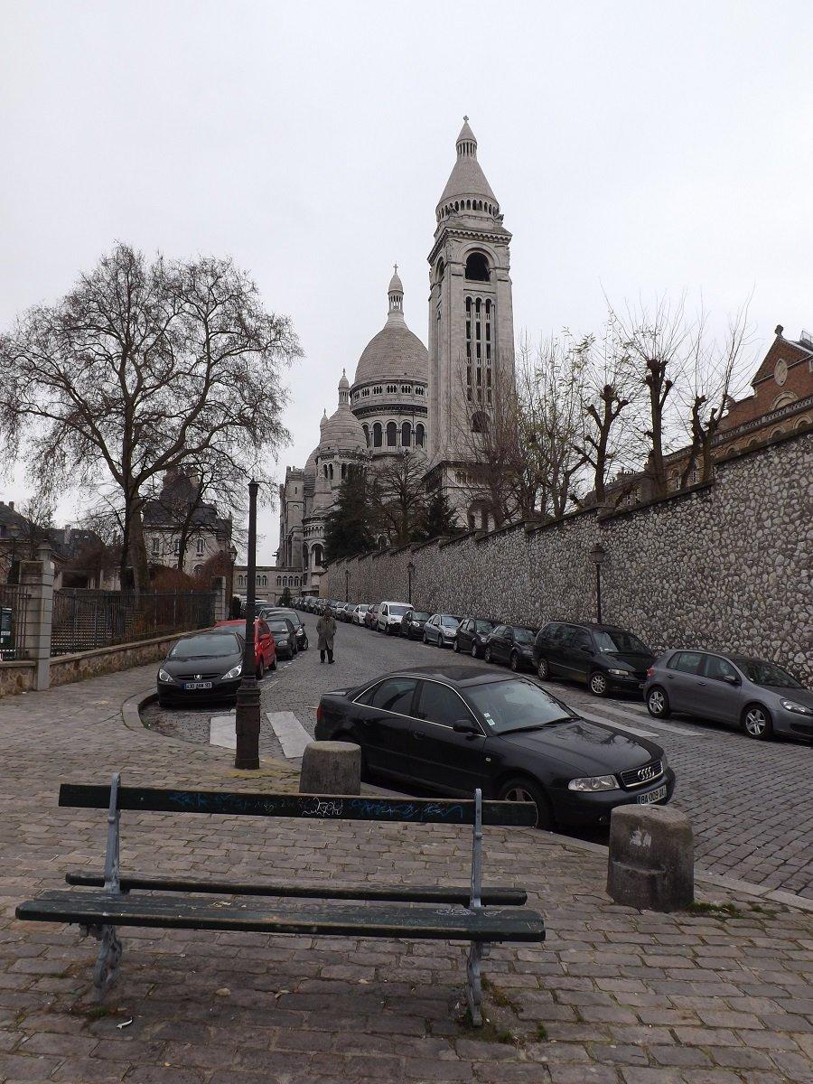 sacré coeur angle rue bonne saint-vincent 2