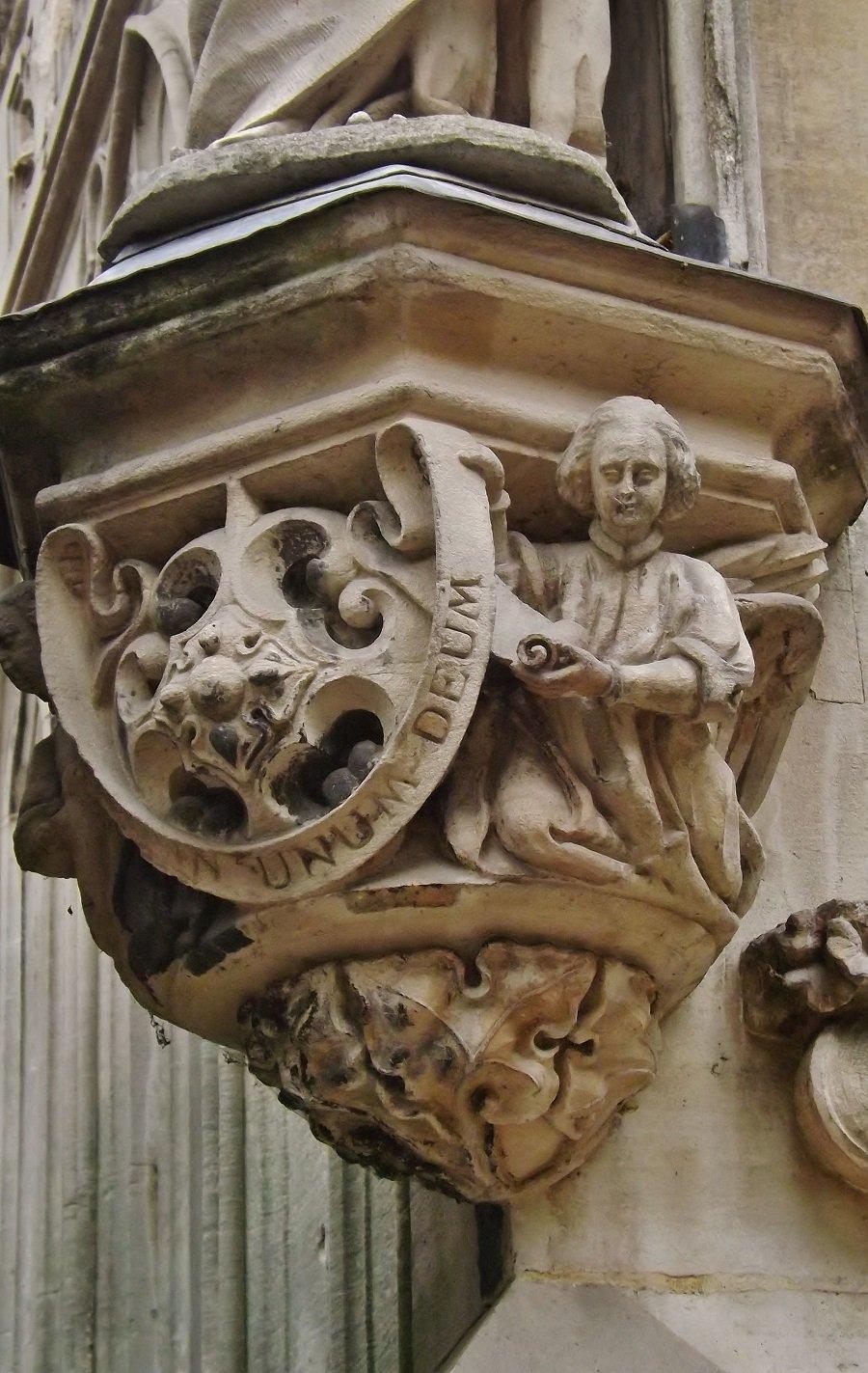chapelle dubuisson détail2
